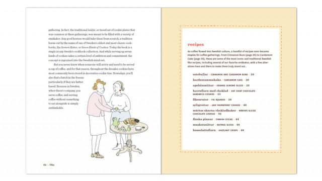 fika-page-01