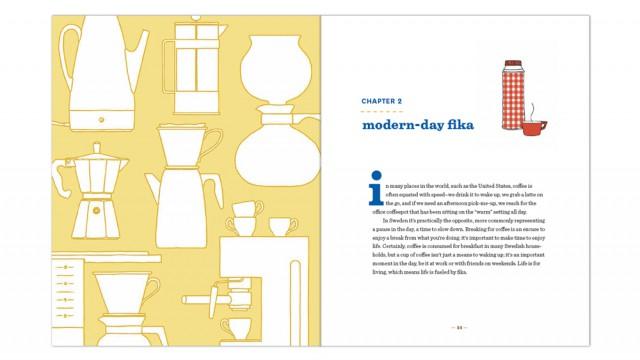 fika-page-03