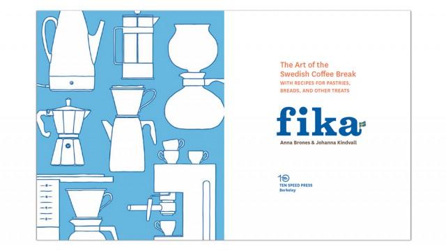 fika-page-06