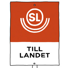 kindvall-SL-08-TH